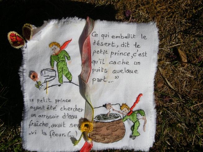 Le petit Prince 010