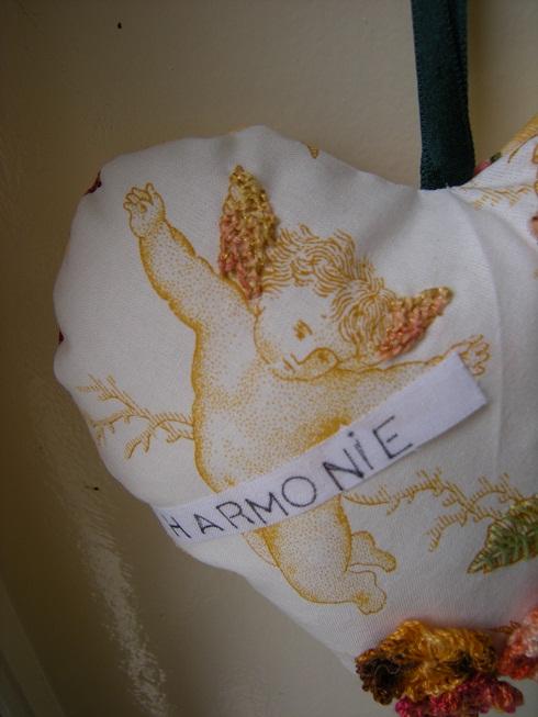 harmonie 002