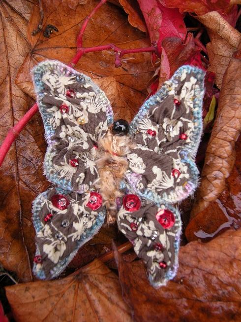 papillon 004