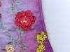 aubergine detail2