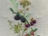 bouquet STPWK
