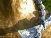 collier-boule-a-fleurs