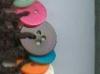 collier-de-boutons1