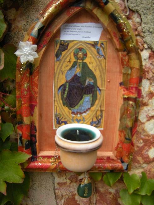 autel 002