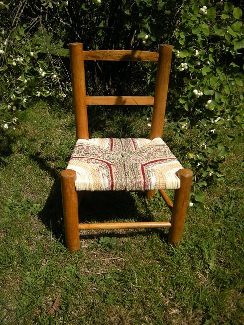 chaise denfant (3)