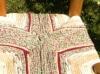 chaise denfant (1)