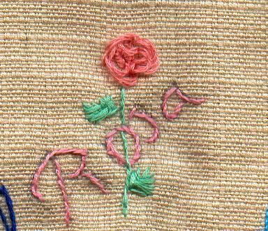 signature rosa1