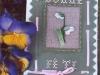 carte brodee1