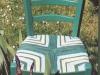 chaise 3