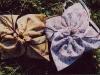bourses-fleurs