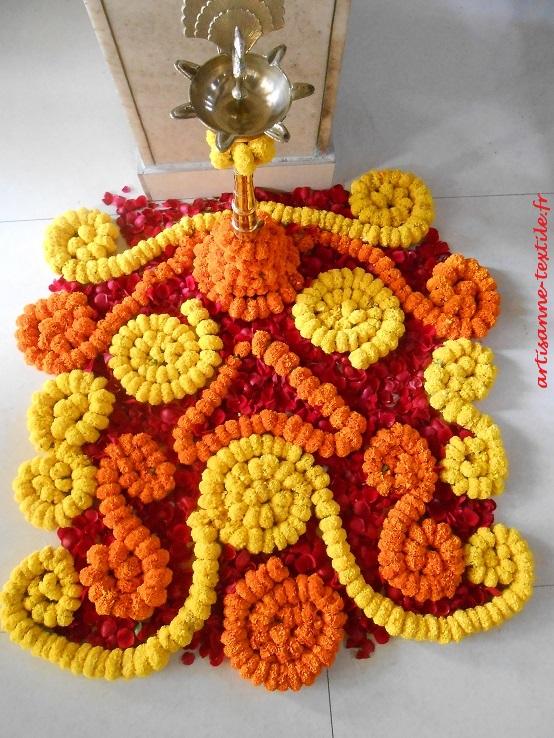 bouquet diwalli 2