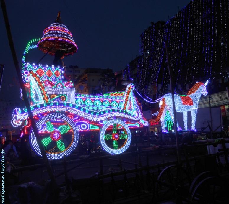 neon night in dicali Kolkata 5 (2)