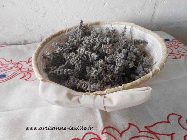 corbeille textile 2