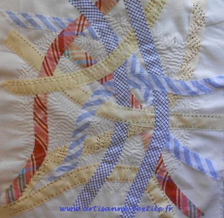 slow-stitching carré 2