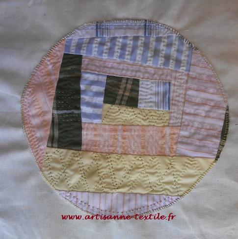 slow stitching carré 3