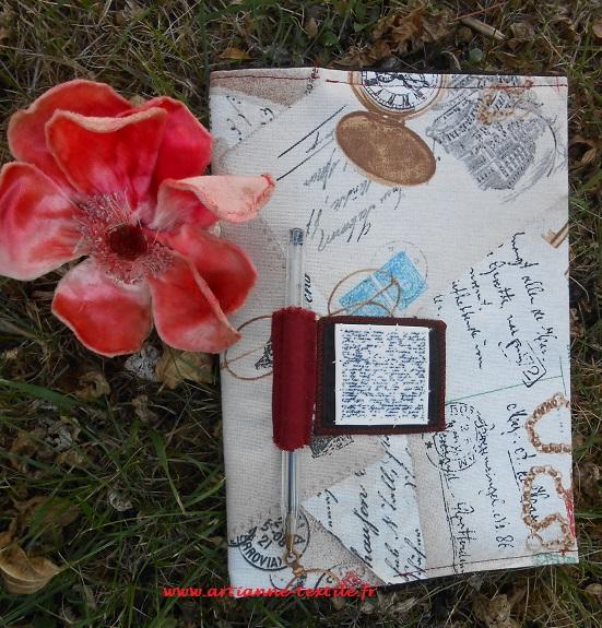 petits-rien:protege-cahier-arokiya-1