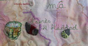 livre -textile rouleau 2
