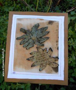carte textile avant livre textile 1