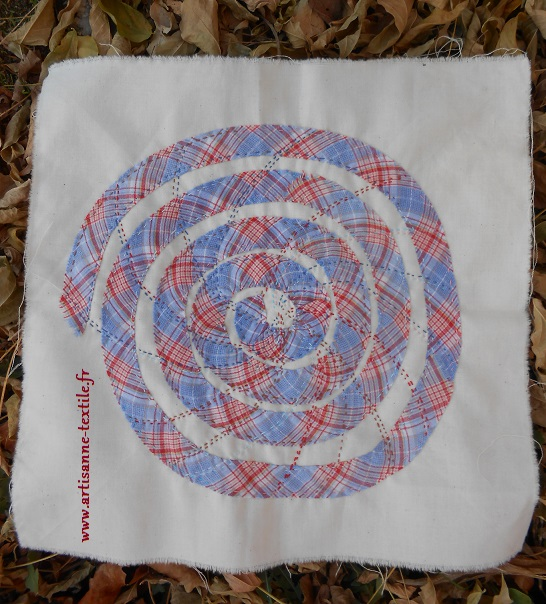 Broderie-créative ou slow -stitching 7