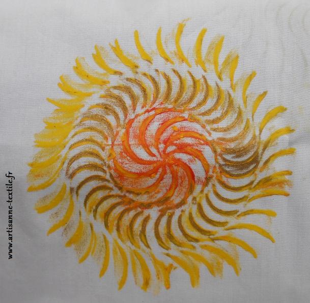 paintstick- Markal 3