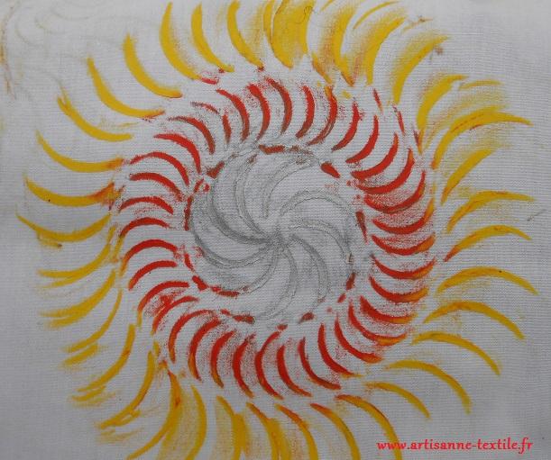 crayons -Markal 2