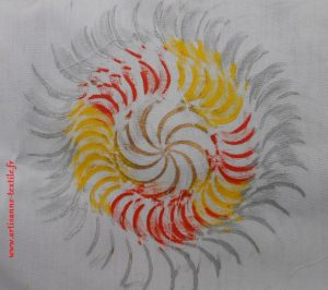 artist-Markal painstick