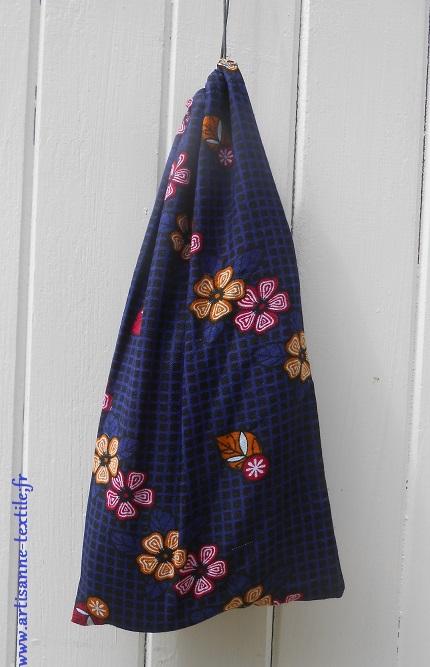 pochon de l'artisane- textile 2-co