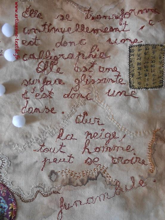 livre- rouleau textile suite 1