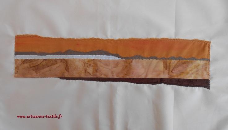 paysage textile 3