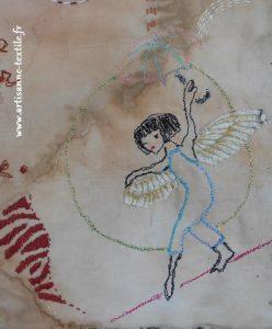 détails livre textile rouleau (2)
