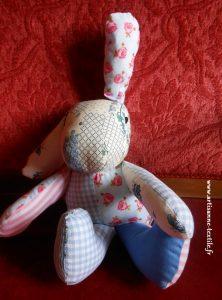 doudous- textiles 2