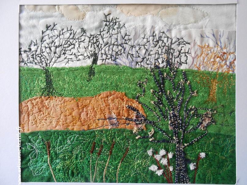 paysage au piqué libre (2)