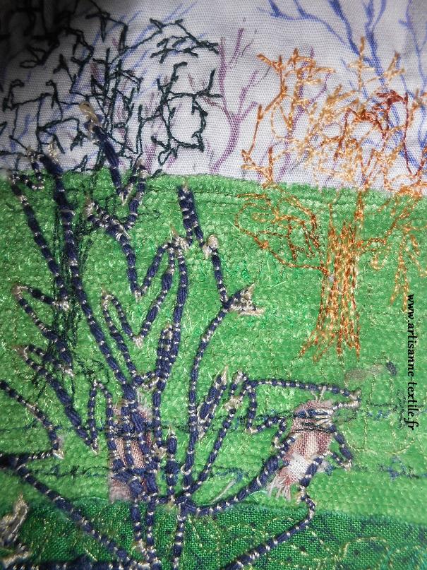 paysage au piqué libre (4)