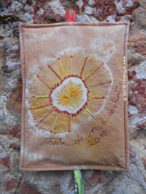 voeux -textiles Régine (1)