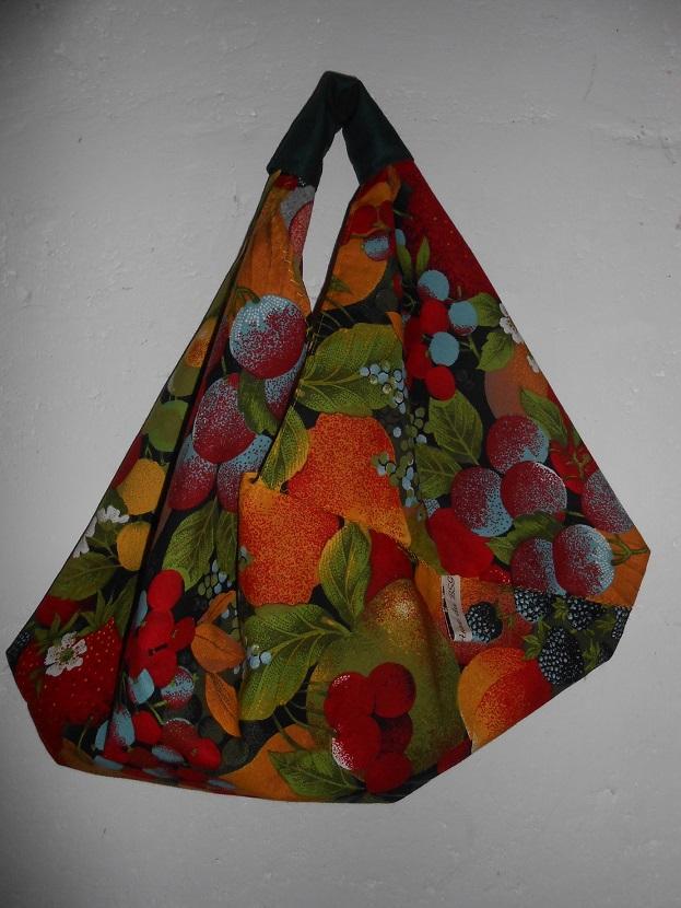 sac origami 1