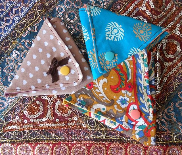 Cadeaux DIY en tissu 4