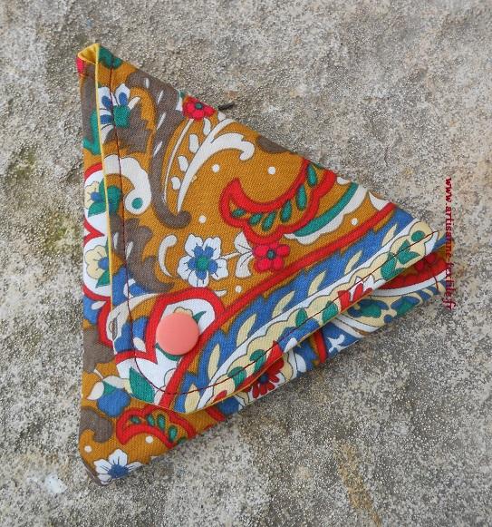 Cadeau DIY en tissu 3
