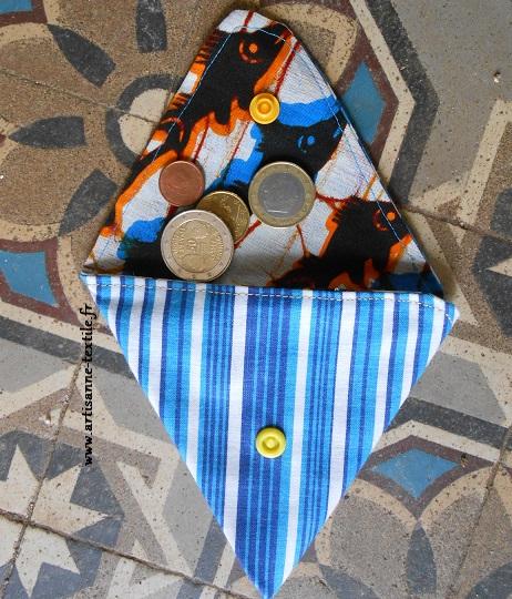 Cadeaux DIY en tissu 5