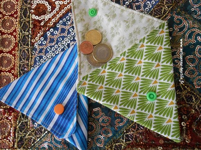 Cadeaux DIY en tissu 6