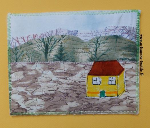 carte textile paysage (1)