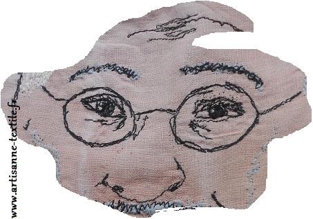 sac d'artiste 1