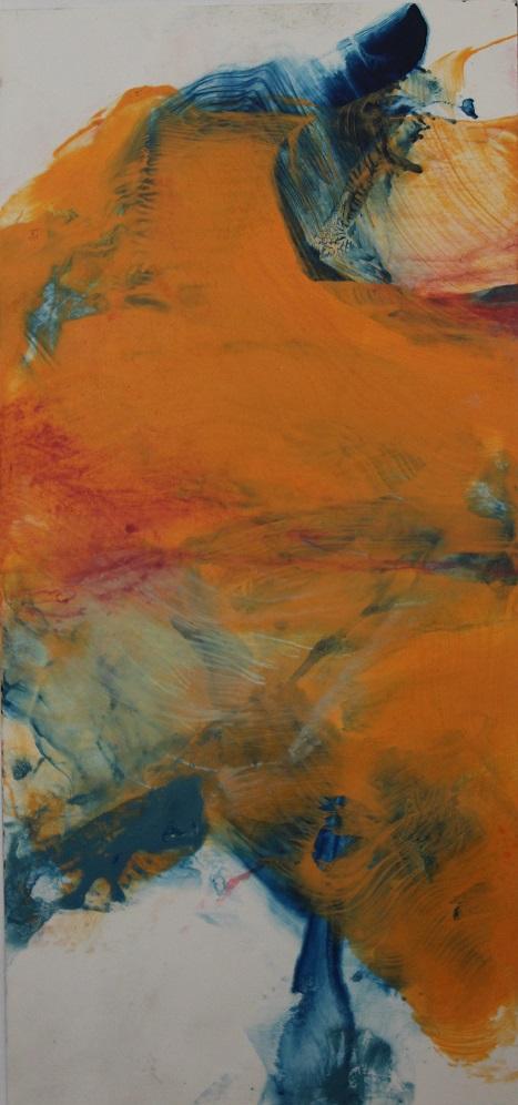 Peintures Marc Pierre Encina