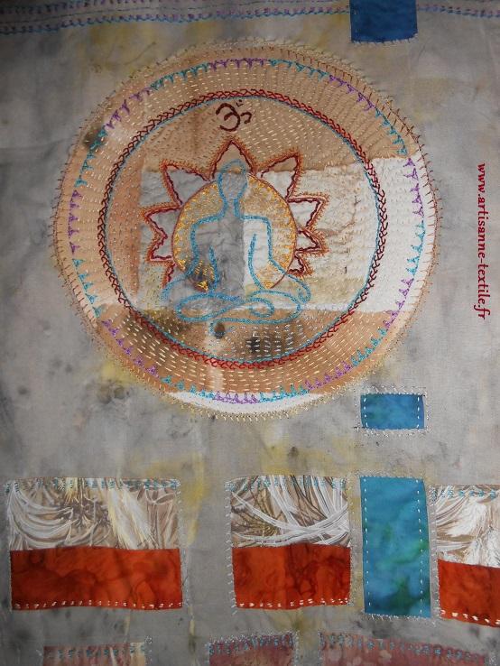 mandala yogi (2)