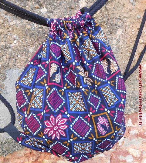 plaisir 3: le sac à dos (1)