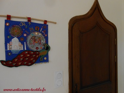 Journées du Patrimoine, Dordogne 4