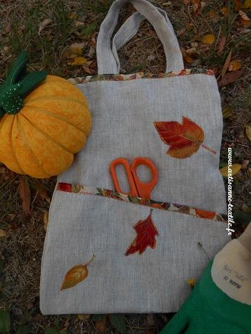 sac 2 jardin (1)