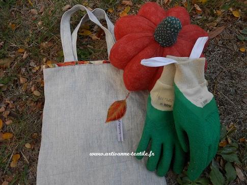 sac 2 jardin (2)