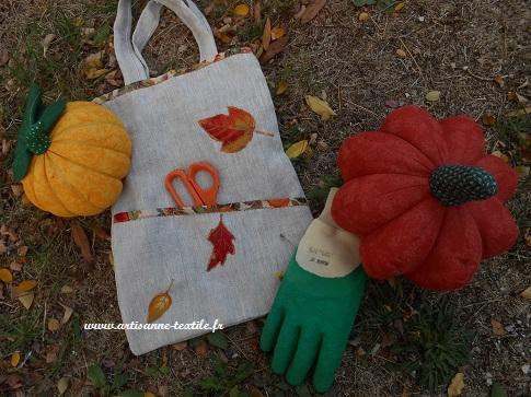 sac 2 jardin (3)