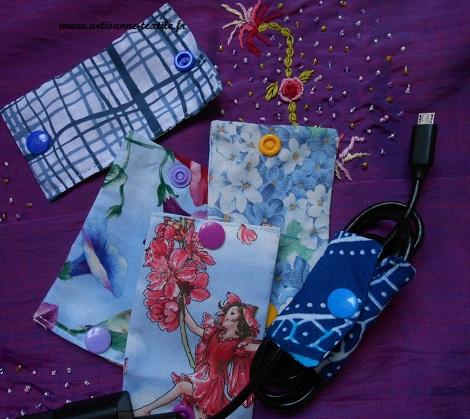 commande textile 3