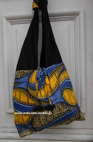commande textile et peinture de Marc-Pierre Encina